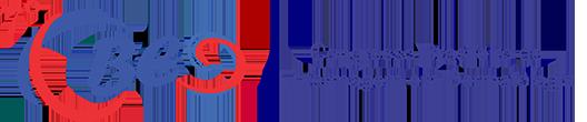 Novo-Logo-2018-528x110